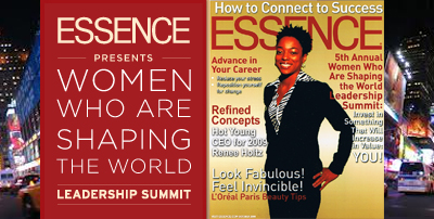 Essence_summit